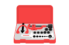 professional-equipment__icon-five.png