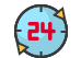 icons_block__element-seven.png