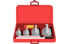 professional-equipment__icon-four.png